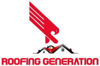 Roofing Generation